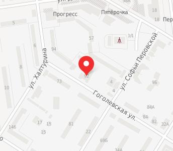 Гоголевская 92 тула бухгалтерия нужно ли гарантийное письмо при регистрации ооо 2019