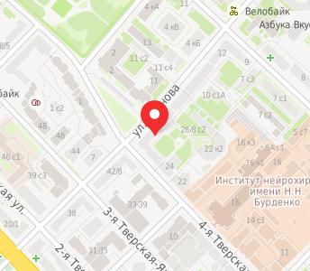 Мосводосток телефон бухгалтерии регистрация ооо на домашний адрес одного из учредителей 2019