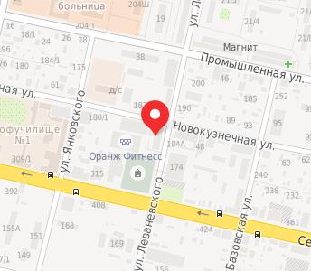 Зао тандер смоленск телефон бухгалтерии реутов ип регистрация где