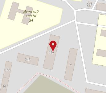 Дата регистрации ооо орион возмещение ндфл с покупки квартиры декларация