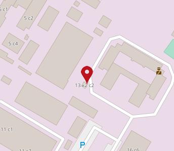 Бухгалтерия увд по ювао телефон программа электронной отчетности такском