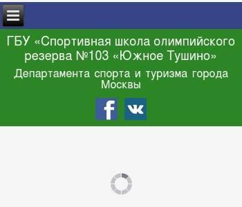 Реклама сайта в интернете Южное Тушино интернет реклама виды и функции