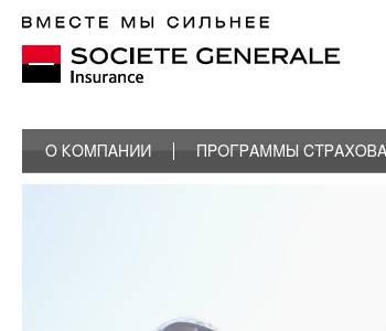 Мой арбитр официальный сайт рт