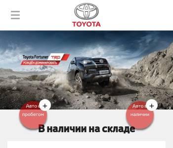 Toyota Alphard - цены, комплектации и характеристики, кредит - ГК ... | 300x350