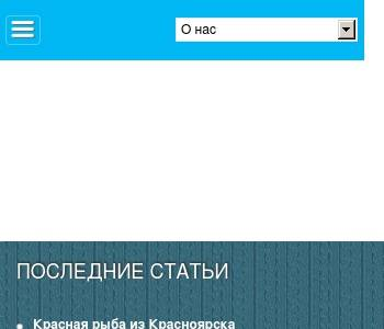 Почта банк оплатить кредит онлайн с карты втб