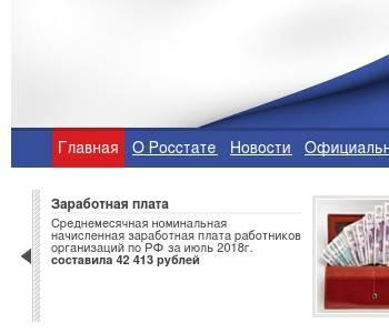 Потребительский кредит сбербанк страховка обязательна