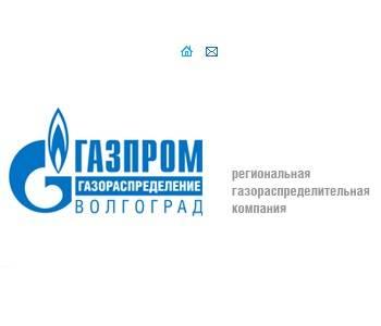 Регистраиця сайта Михайловка создание сайтов wix видео